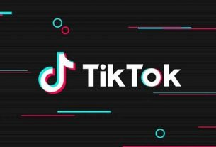 tiktok feature
