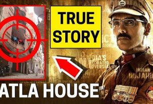 batla-house-box-office-collection John Abraham's film
