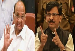 72 hours left in Maharashtra, know who will form the government