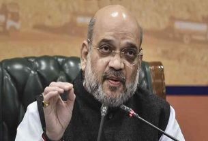 Citizenship Amendment Bill by amit shah