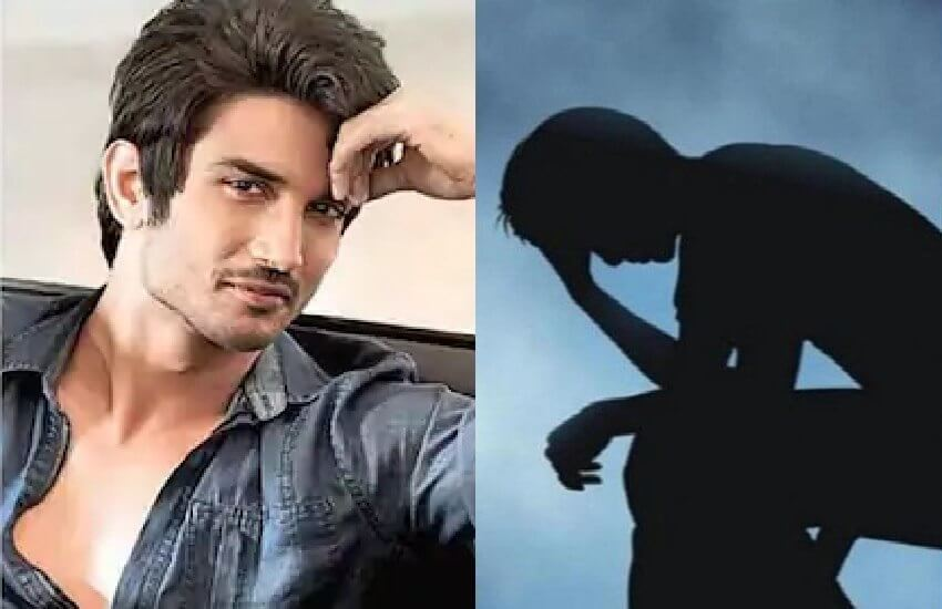 Sushant Singh Rajput | Girlfriend